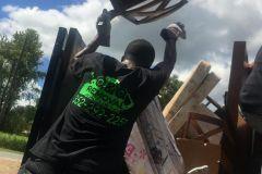 Q&Q Trash Removal Ocala FL